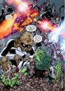 Blackest Night Titans 01.jpg