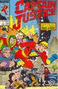 Captain Justice Vol 1 1.jpg