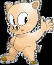 Picky-Porker Lewis.png