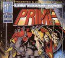 Prime Vol 1 3