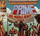 Prime Vol 1 12