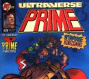 Prime Vol 1 26