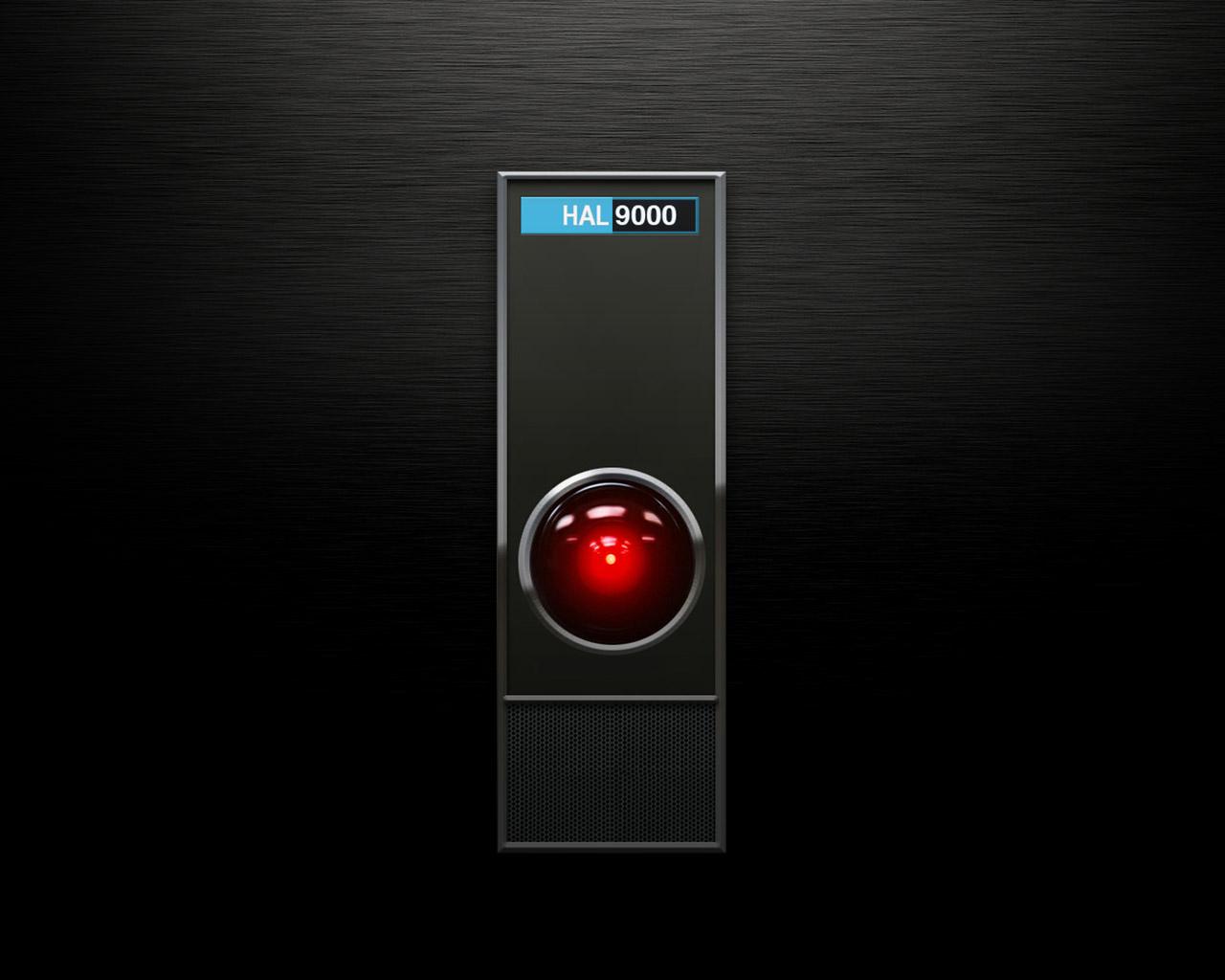 HAL 9000の画像 p1_11