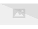 The Official Marvel Index to the X-Men Vol 2 1 Full Cover.jpg
