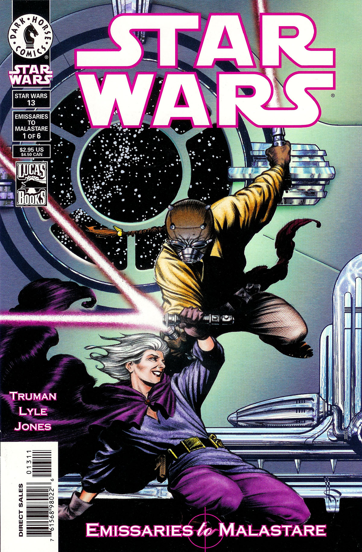 star wars republic 13 emissaries to malastare part 1 wookieepedia the star wars wiki. Black Bedroom Furniture Sets. Home Design Ideas