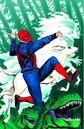 Spider-Man 1602 Vol 1 1 Textless.jpg