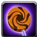 Achievement halloween candy 01.png