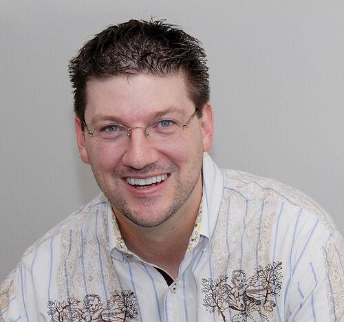 Randy Pitchford Half Life Wiki
