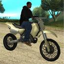 Sanchez-GTASA-ride-front.jpg