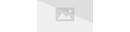800px-Alphabeatz-Logo.png