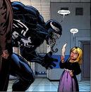 MacDonald Gargan (Earth-616) & Valeria Richards (Earth-616) from Dark Reign Fantastic Four Vol 1 4 0001.jpg