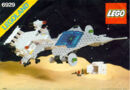 6929 Starfleet Voyager.jpg