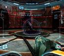 Jefes de Metroid Prime 2