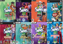 The-Sims-2-expansion-packs-Coverart.png