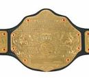 JJPW World Championship