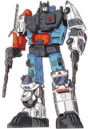 300px-G1Defensor-VisualWorks.jpg