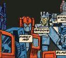 Protectobots