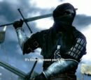 The Witcher 2 images