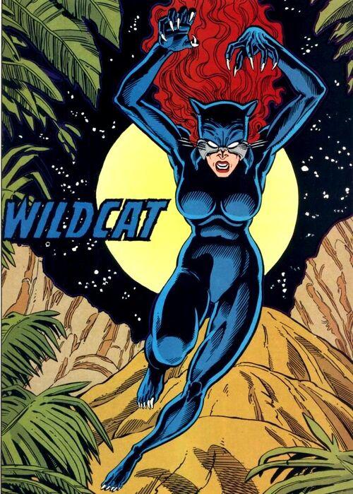 500px Wildcat Yolanda Montez 001 Jpg