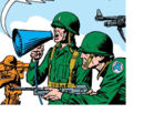 United States Army (Earth-616) from Fantastic Four Vol 1 2 0001.jpg