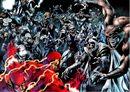 Black Lantern Corps 004.jpg