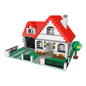 Image Mln Creator House My Lego Network Wiki
