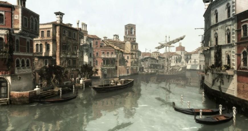 Venisegrandcanal.jpg