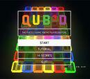 QUB3D
