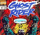 Ghost Rider Vol 3 23