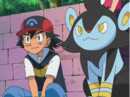 Luxio2.png