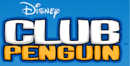 Disney cp.png