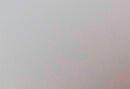Tails Soccer Game.jpg