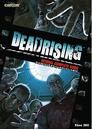 DeadRisingGuidebook.png