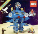 6951 Robot Command Center.jpg