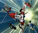 Air Team