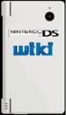 Nintendo DS Wiki.png