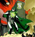 Spectre Hal Jordan 001.jpg