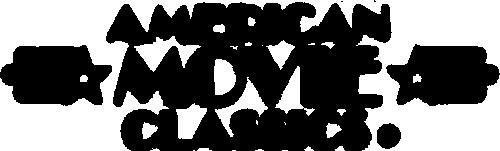 Amc logopedia the logo and branding site for American classic logo
