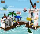 Pirategame2.jpg