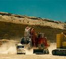 Constructicons (Movie 2009)