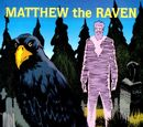 Matthew Cable (New Earth)