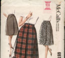 McCall's 6976