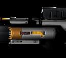 Rocket Launcher