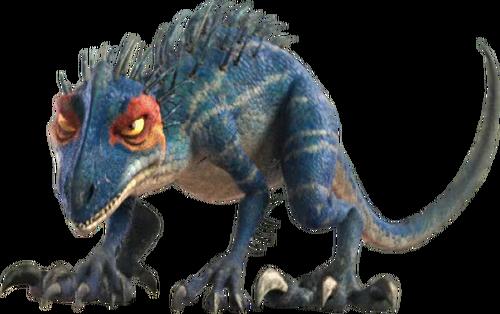 If Doctor Who Was A Disney Movie additionally Popy Oscar S Oasis 277292446 as well Jurassic World Indominus Rex V2 576174734 besides 1 besides 7C 7Csphotos A xx fbcdn   7Chphotos Prn1 7C556253 396519820367562 1248013206 n. on oscars oasis toys