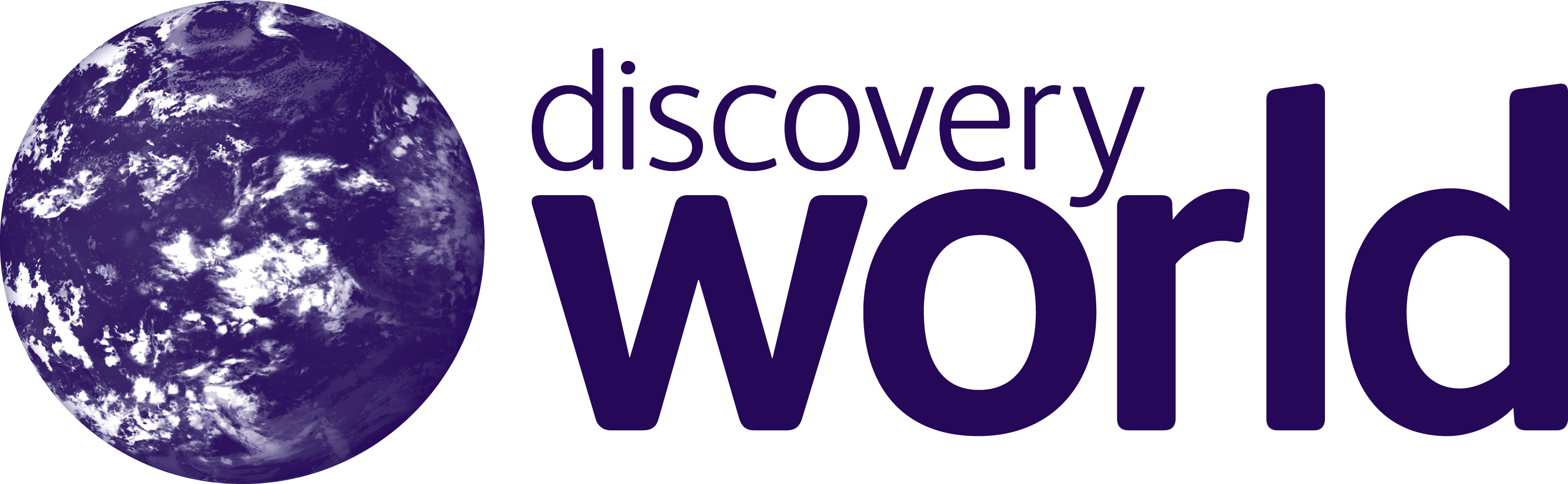 On April 18, 2008, Discovery Civilization in Europe was rebranded as