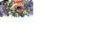Uncanny X-Men Vol 1 275 Full Cover.jpg