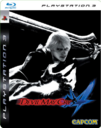 DMC4LimitedEdition.png