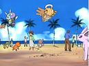 EP398 Coordinadores Pokémon.png