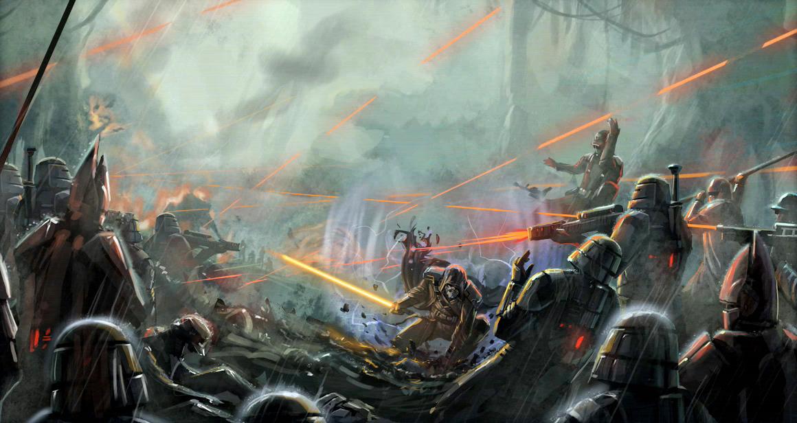 GGW_Battle_of_Bothawui.jpg