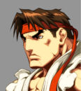 Character Select Ryu by UdonCrew.jpg